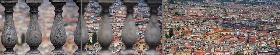 miasto-mariusz-stachowiak-fotografia-slubna