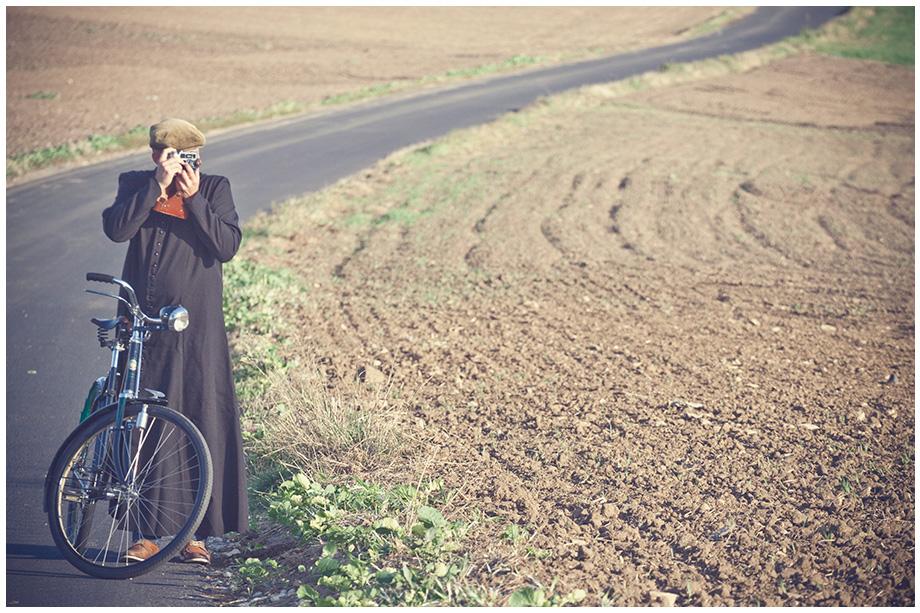 fotograf-ślubny-brzeg