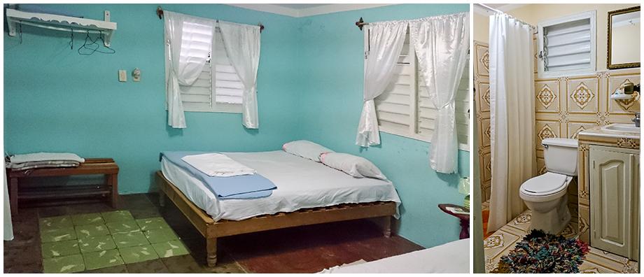 trinidad casa 1