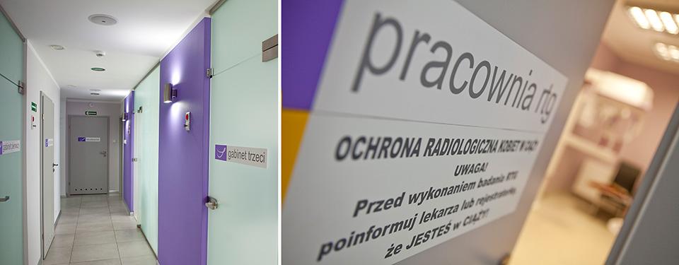 ambasada-usmiechu-stomatologia-fotografia-reklamowa-stachowiak-mariusz-fotograf