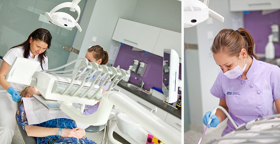 ambasada-usmiechu-stomatologia-fotografia-reklamowa-stachowiak-mariusz