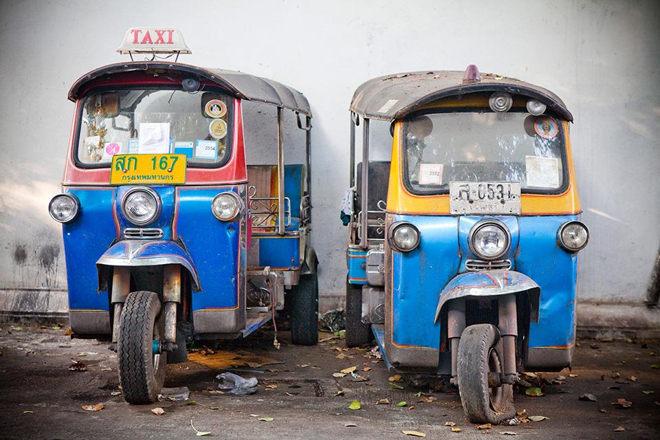bangkok-warsztaty-fotograficzne-stachowiak-mariusz-fotograf