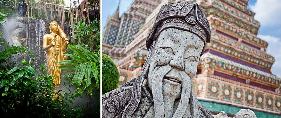bangkok-warsztaty-fotograficzne-stachowiak-mariusz-fotografia
