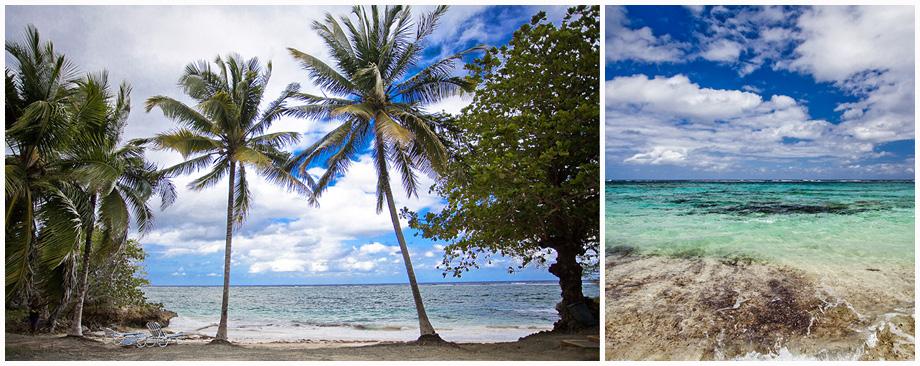 cuba- beach-baracoa