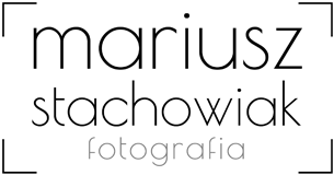 fotografia ślubna Mariusz Stachowiak