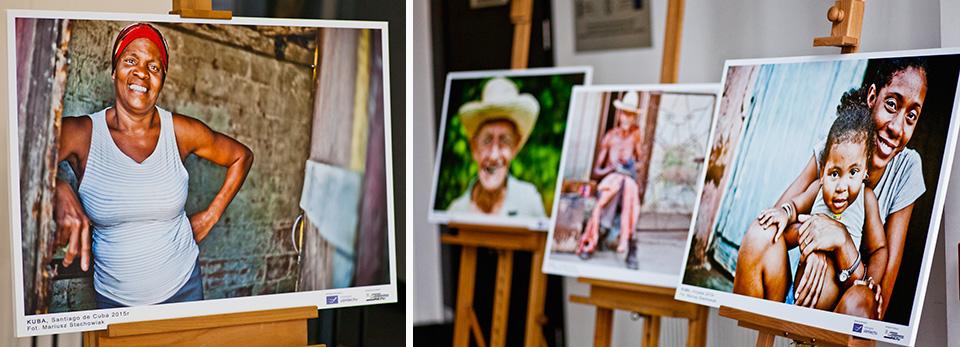 portrety-wystawa-fotograficzna-w-opolu-stachowiak-mairusz