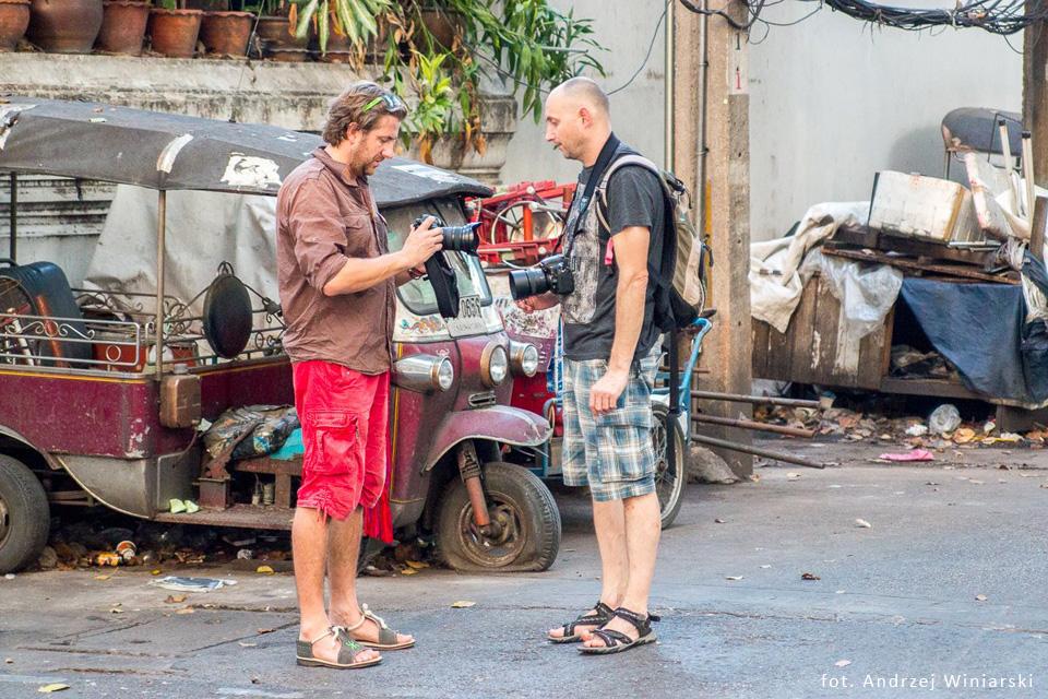tajlandia-warsztaty-fotograficzne-foto-stachowiak-mariusz