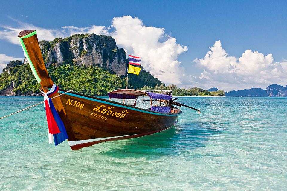 warsztaty-fotograficzne-w-tajlandii-stachowiak-mariusz (2)