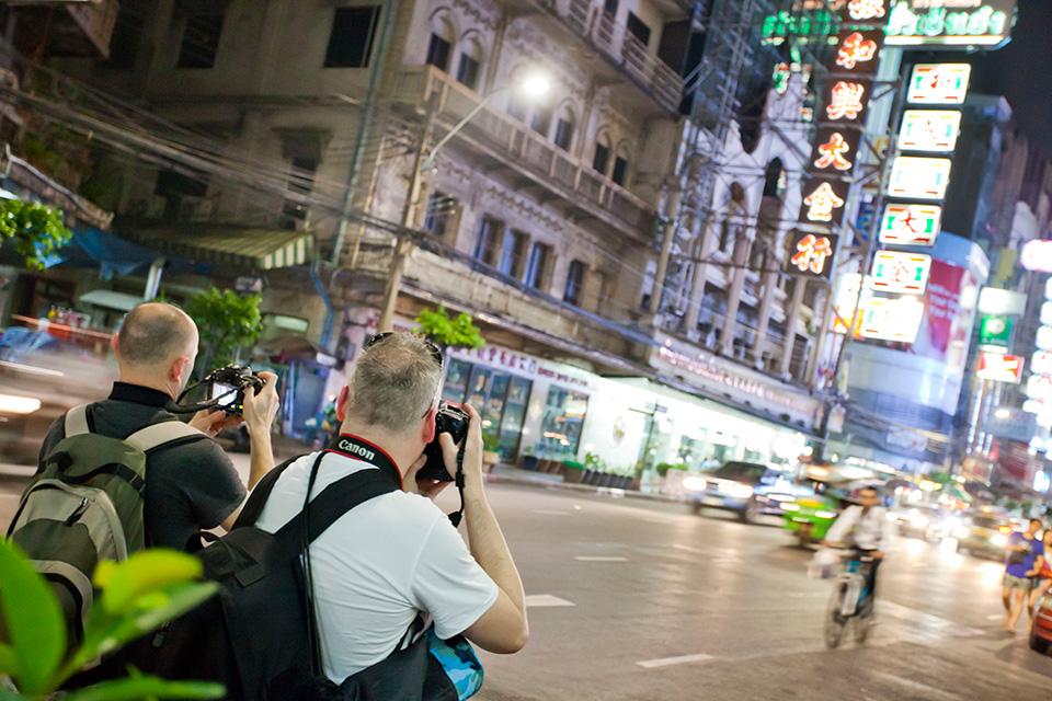 warsztaty-fotograficzne-w-tajlandii-stachowiak-mariusz-fotograf