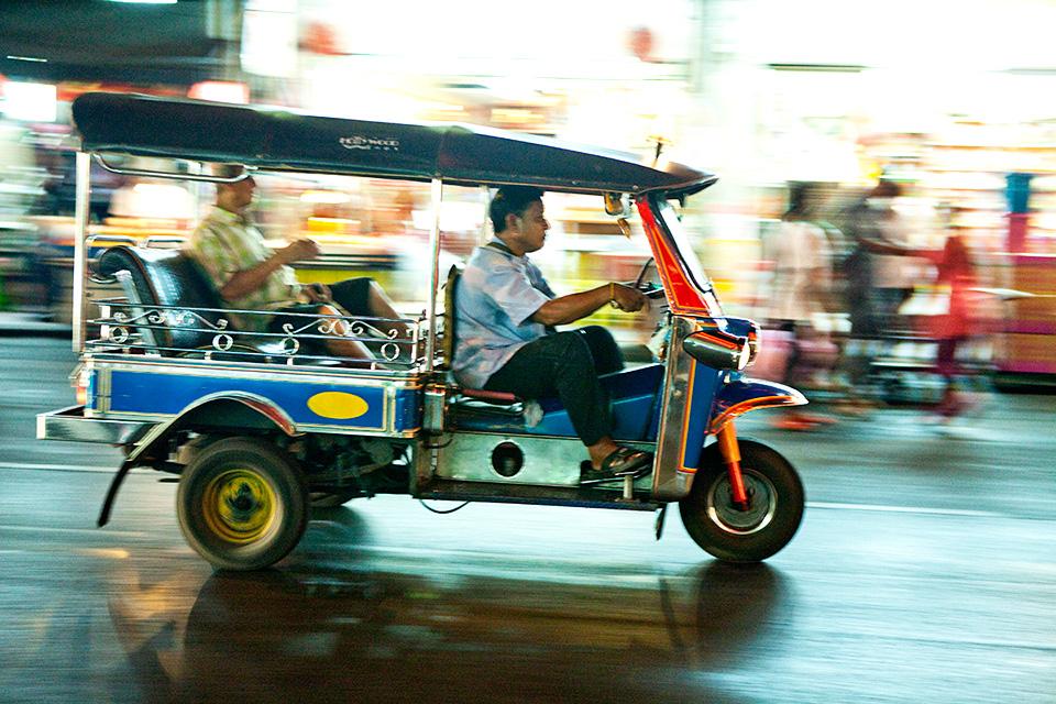 warsztaty-fotograficzne-w-tajlandii-stachowiak-mariusz