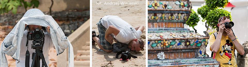 warsztaty-fotograficzne-w-zagranicy-tajlandia-stachowiak-mariusz