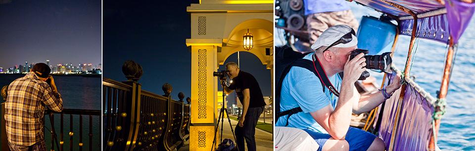 zagraniczny-plener-fotograficzny-tajlandia-stachowiak-mariusz