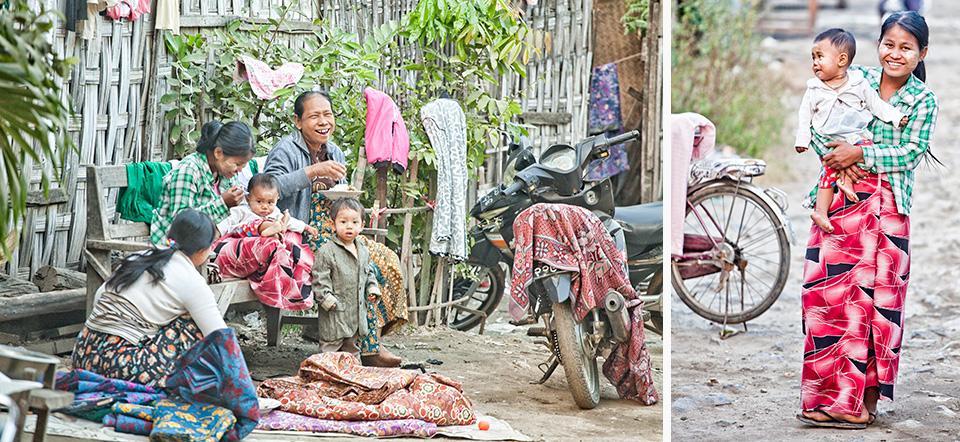 birma-azja-stachowiak-mariusz