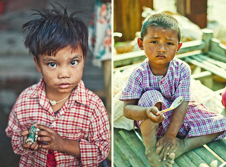 birma-dzieci-fotograf-stachowiak-mariusz