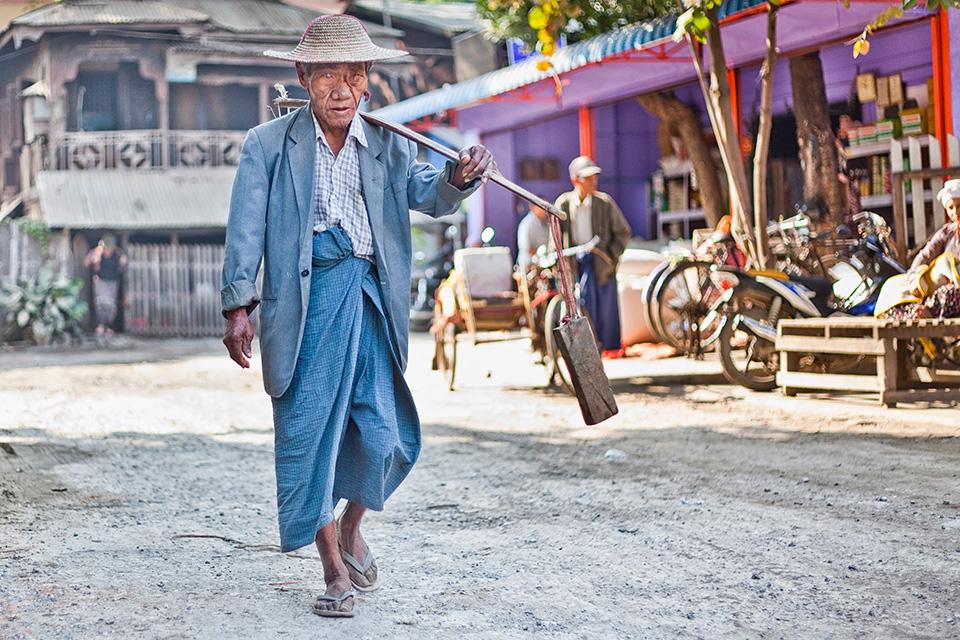birma-mandaley-fotograf-stachowiak-mariusz