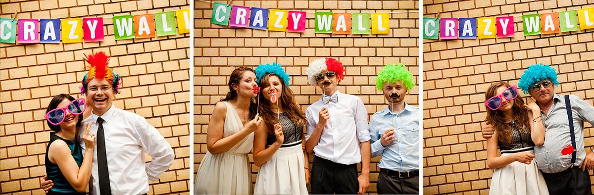 crazy-wall-fotografia-wroclaw-stachowiak-mairusz