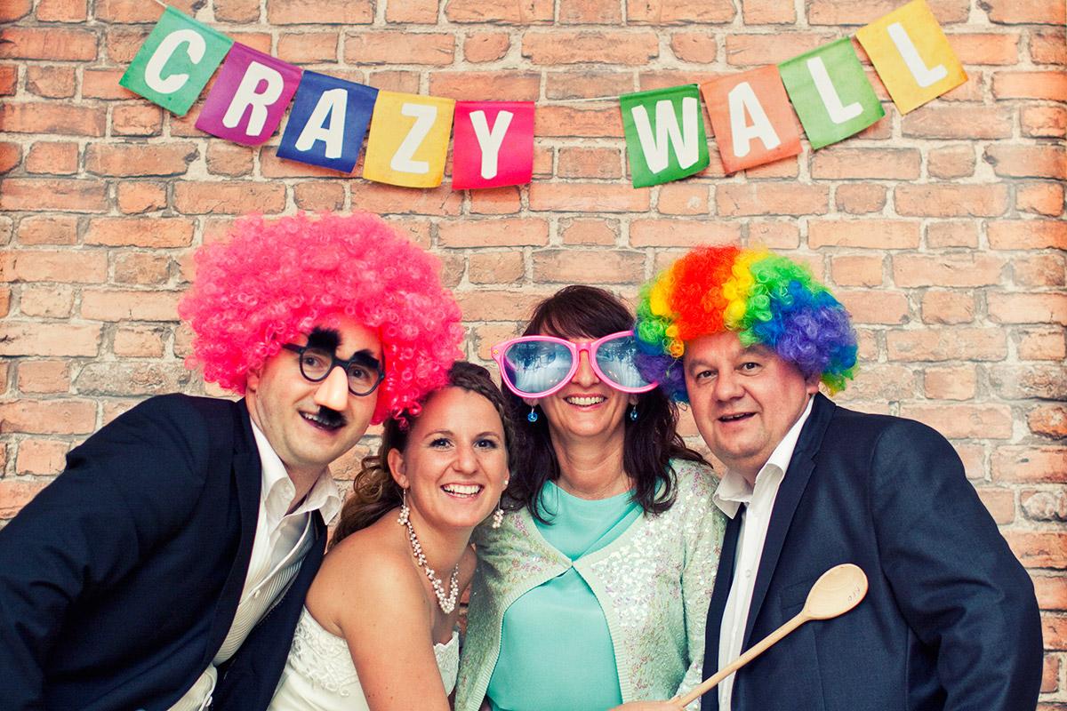 crazy-wall-stachowiak-mariusz