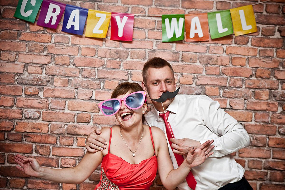 fotograf-slubny-wroclaw-cazy-wall