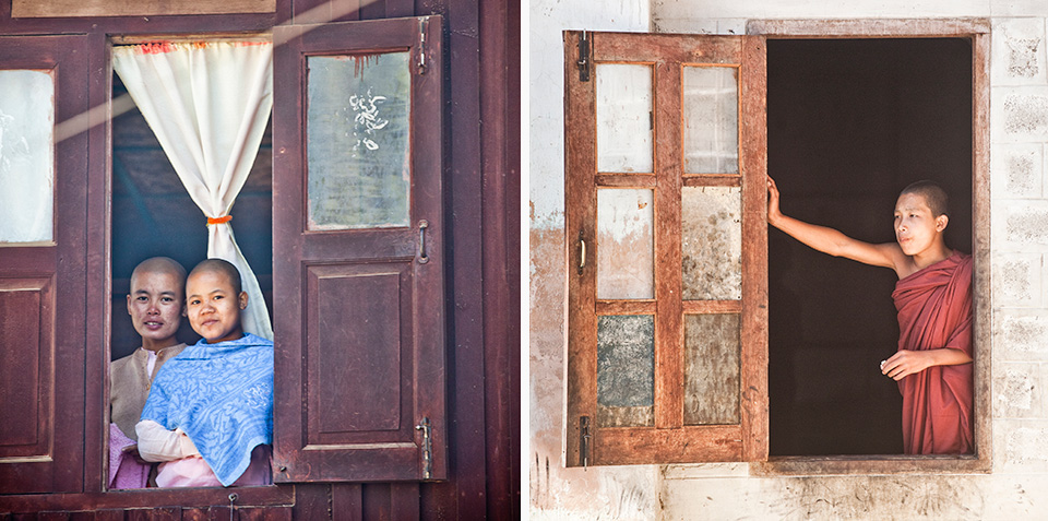 fotografia-stachowiak-mariusz-birma