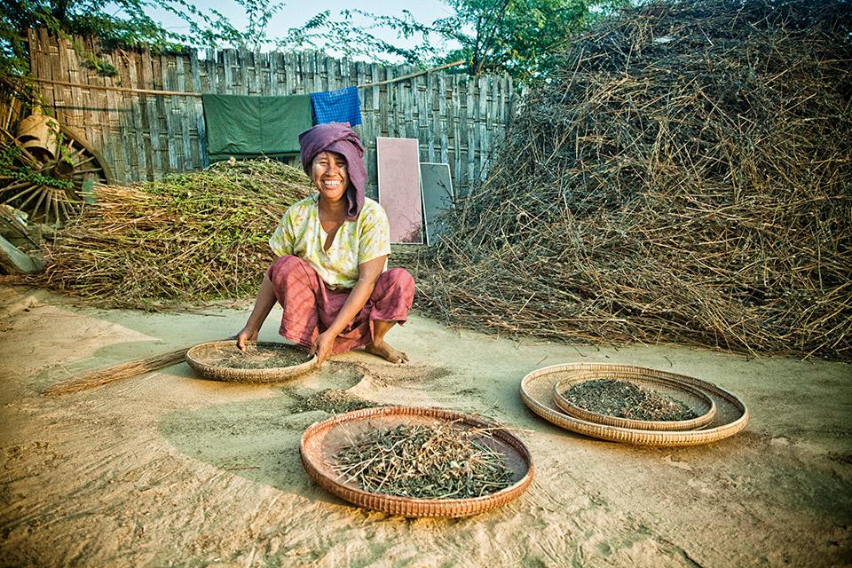 fotografia-stachowiak-mariusz-zycie-w-birmie