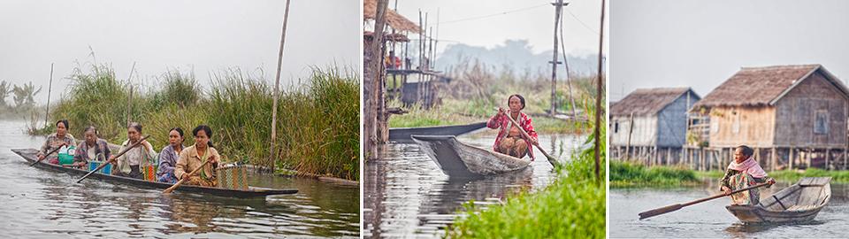 inle-lake-birma-stachowiak-mariusz
