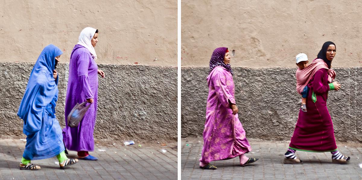 kobiety-w-maroku-fotografia-mariusz-stachowiak