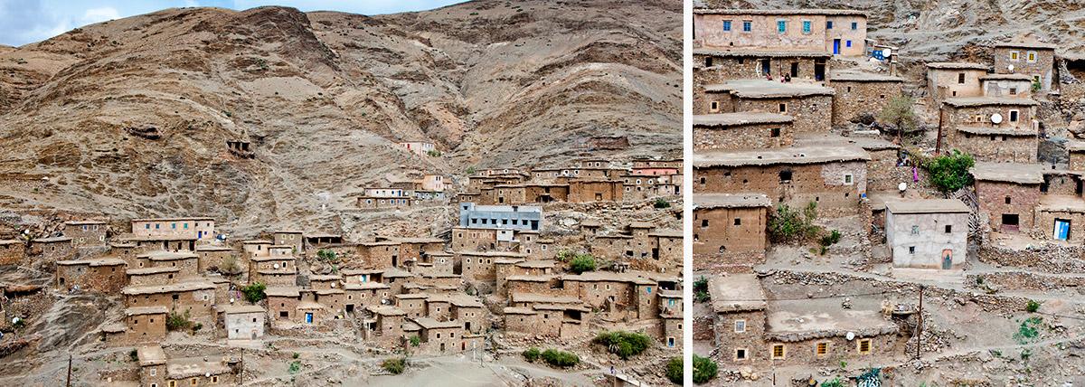 krajobrazy-w-maroku-stachowiak-mariusz