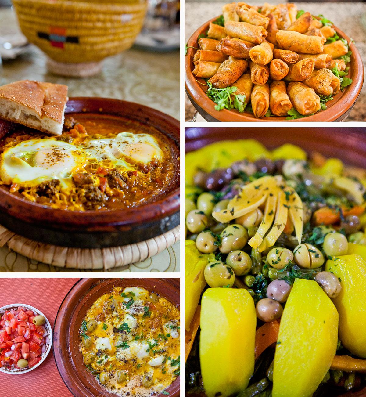 kuchnia-marokanska-stachowiak-mariusz