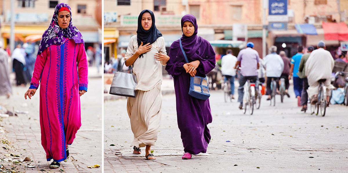 ludzie-w-maroko-fotografia-stachowiak-mariusz