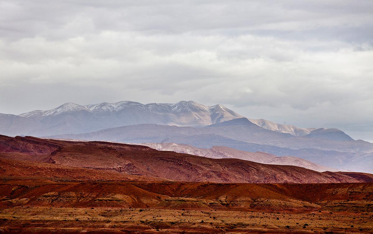 maroko-atlas-stachowiak-mariusz