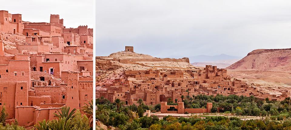 maroko-fotografia-mariusz-stachowiak
