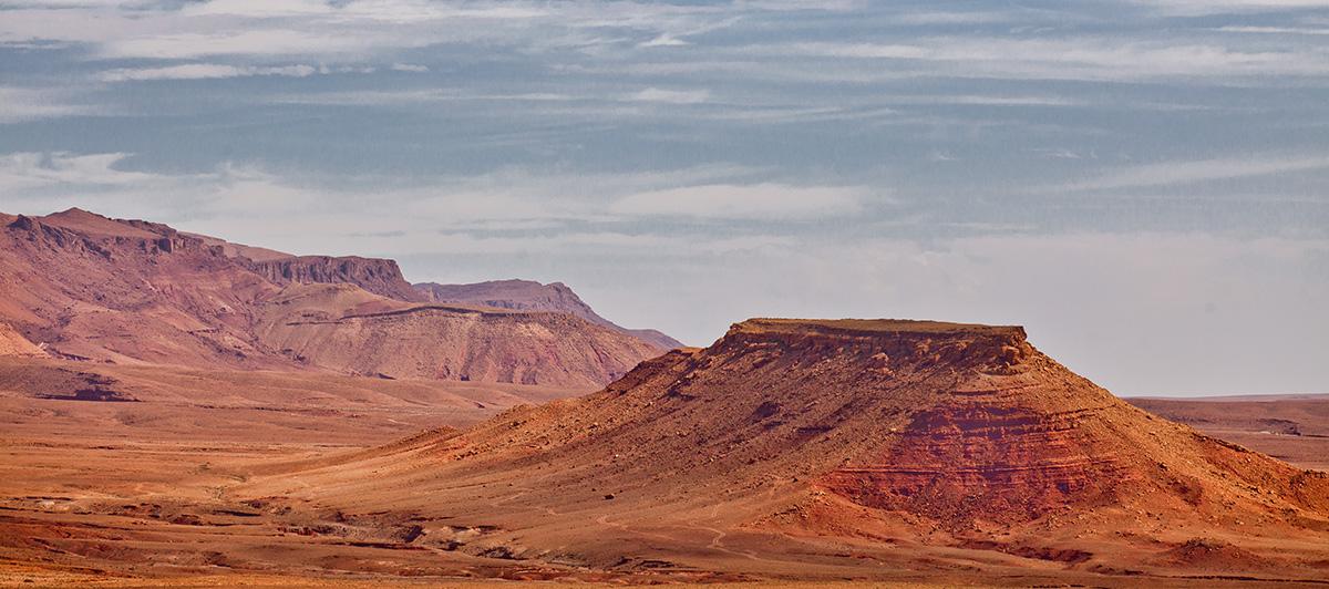 maroko-gory-stachowiak-mariusz