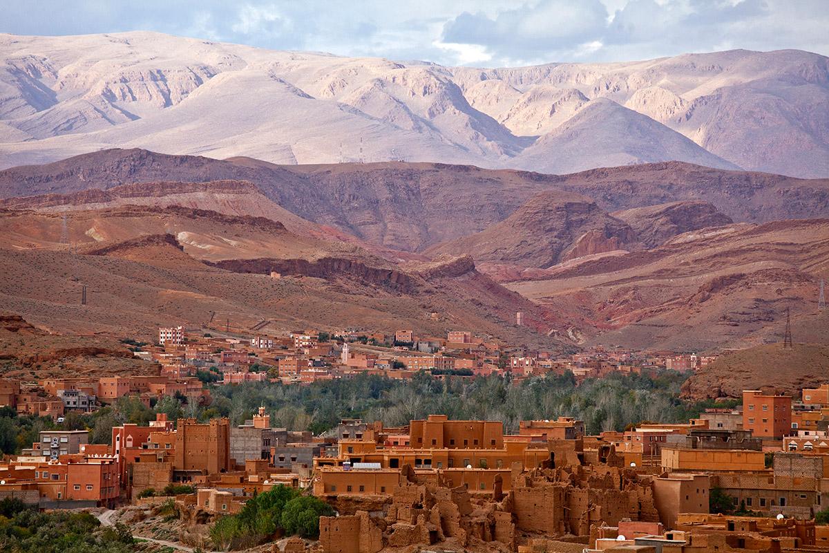 maroko-krajobraz-gory-atlas-stachowiak-mariusz