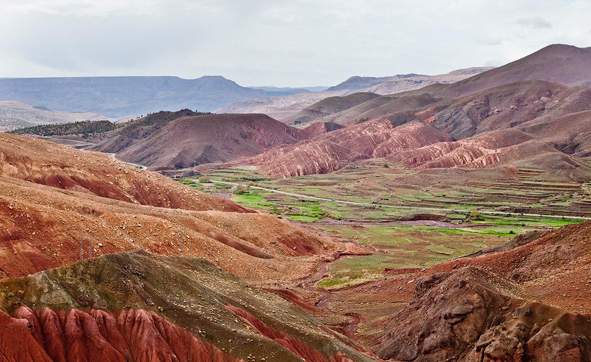 krajobraz-gor-atlas-fotograf-stachowiak-mariusz