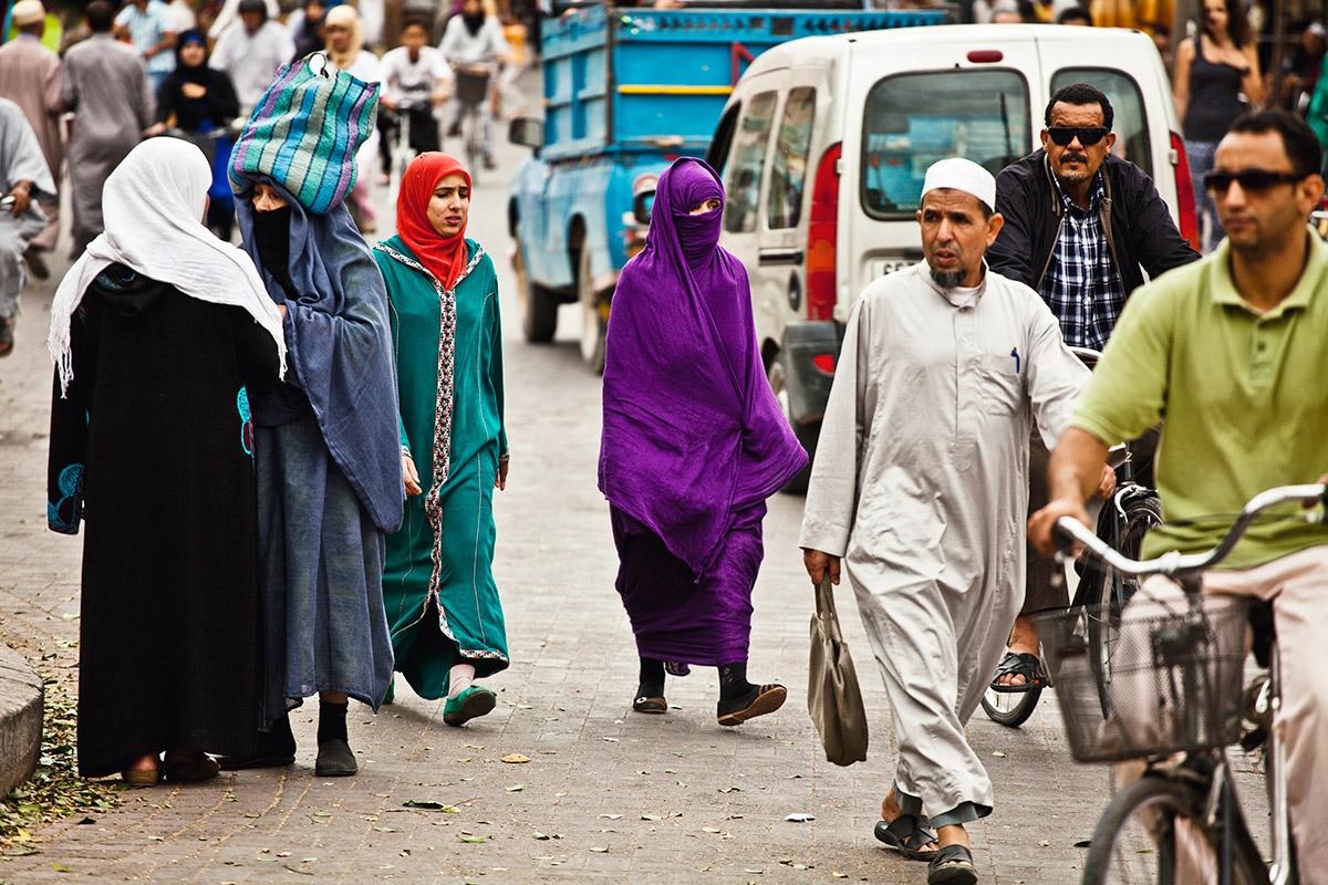 maroko-ludzie-fotograf-stachowiak-mariusz