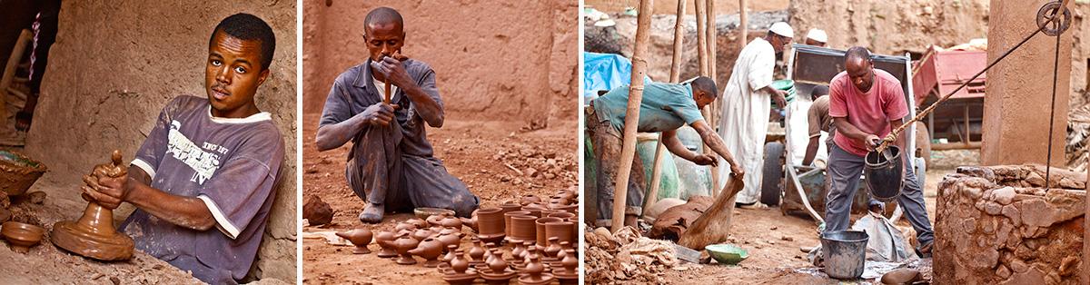 maroko-ludzie-portrety-stachowiak-mariusz