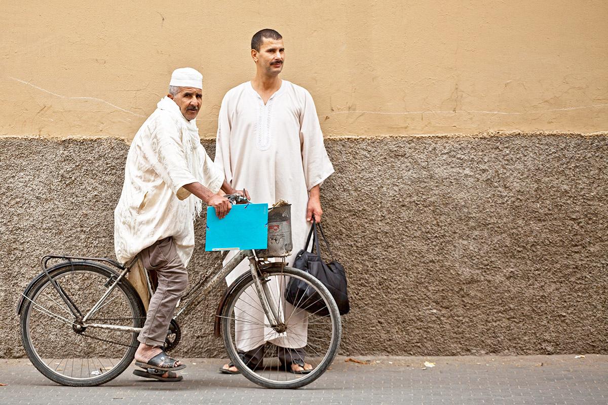 maroko-ludzie-stachowiak-mariusz