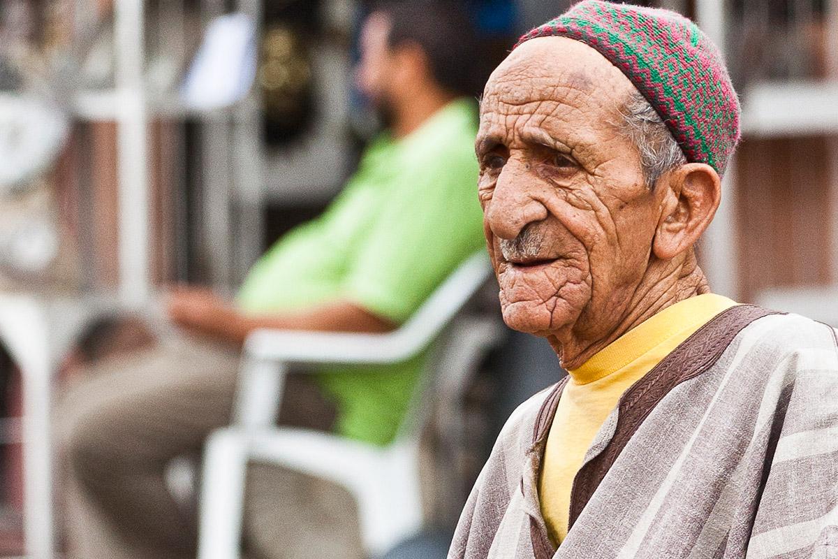 maroko-portret-fotografia-stachowiak-mariusz