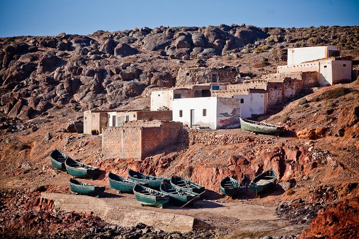 maroko-widoki-stachowiak-mariusz