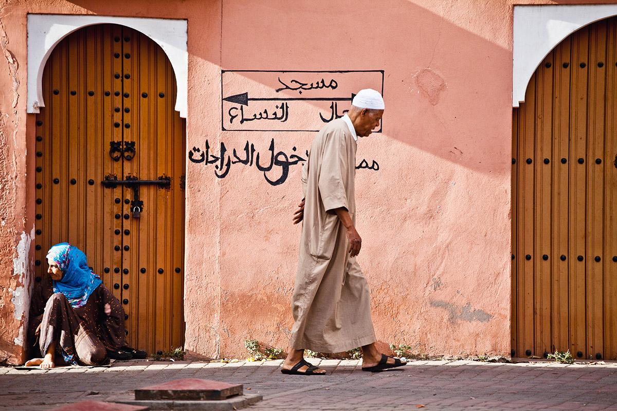 marrakesz-maroko-stachowiak-mariusz