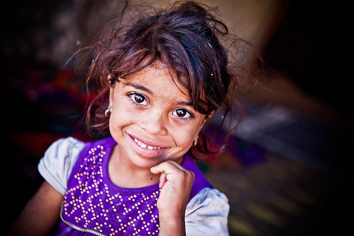 portret-dziecka-z-maroka-stachowiak-mariusz