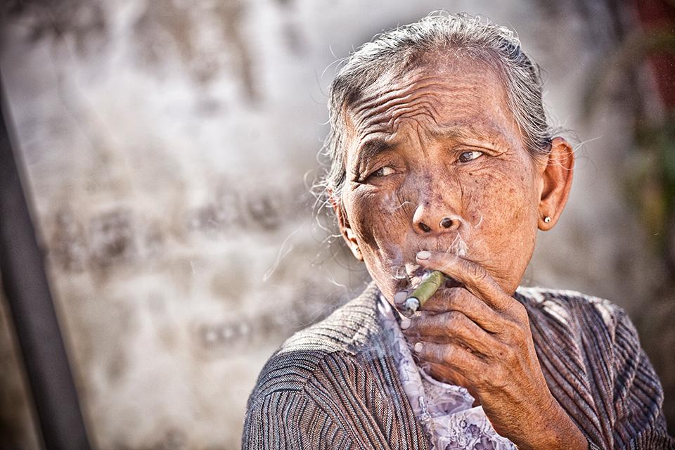 portret-kobiety-z-birmy-stachowiak-mariusz