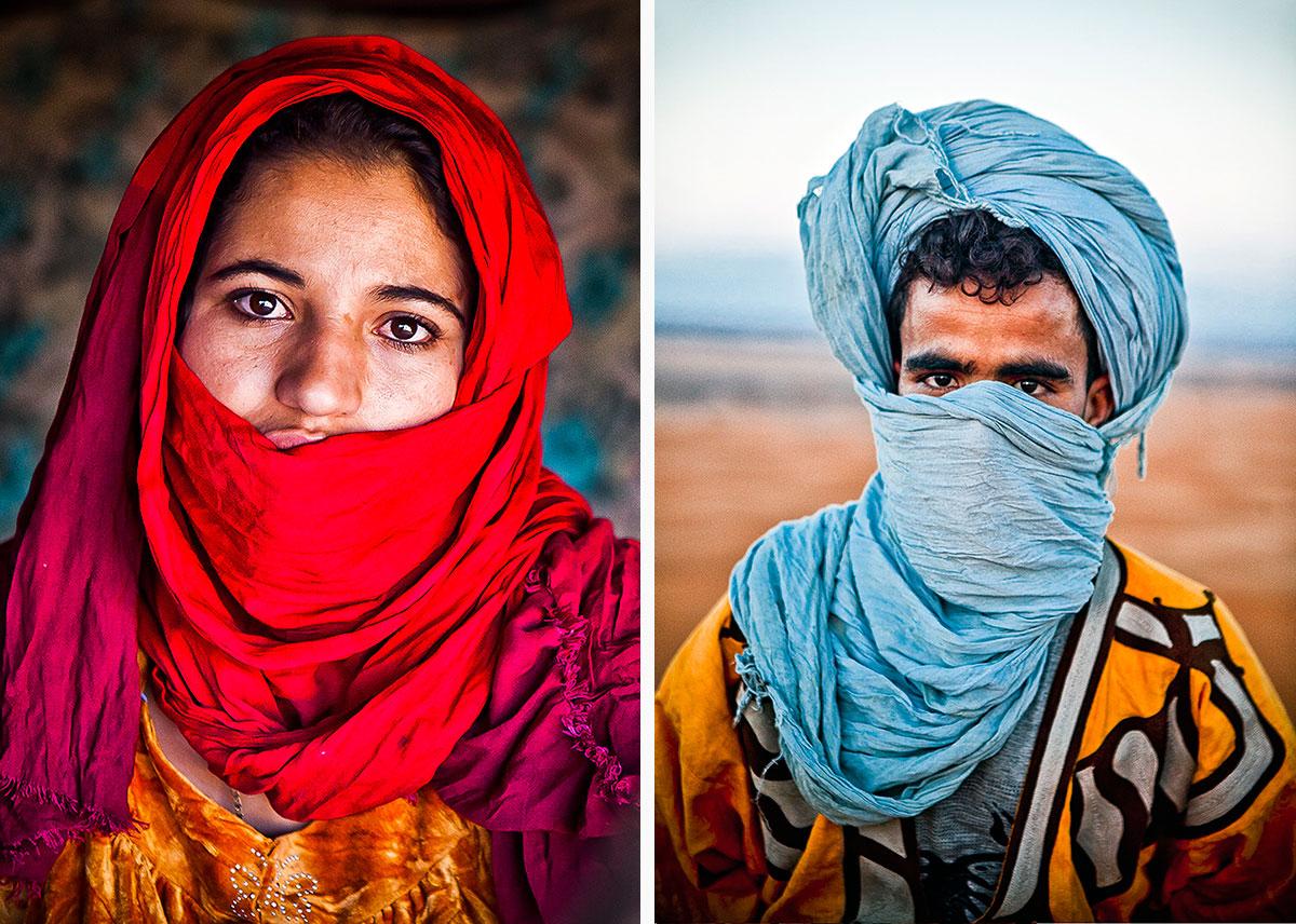 portret-kobiety-z-maroka-stachowiak-mariusz