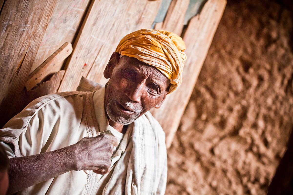 portret-stare-człowieka-z-maroko-stachowiak-mariusz