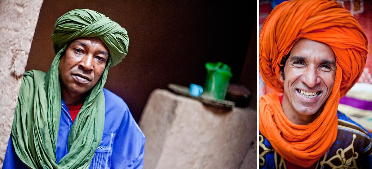 portrety-z-maroka-stachowiak-mariusz
