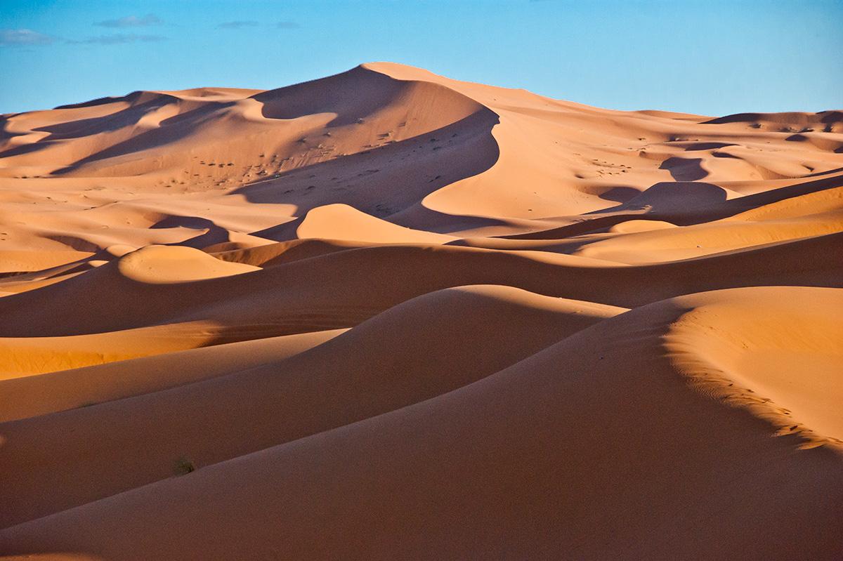 pustynia-maroko-stachowiak-mariusz
