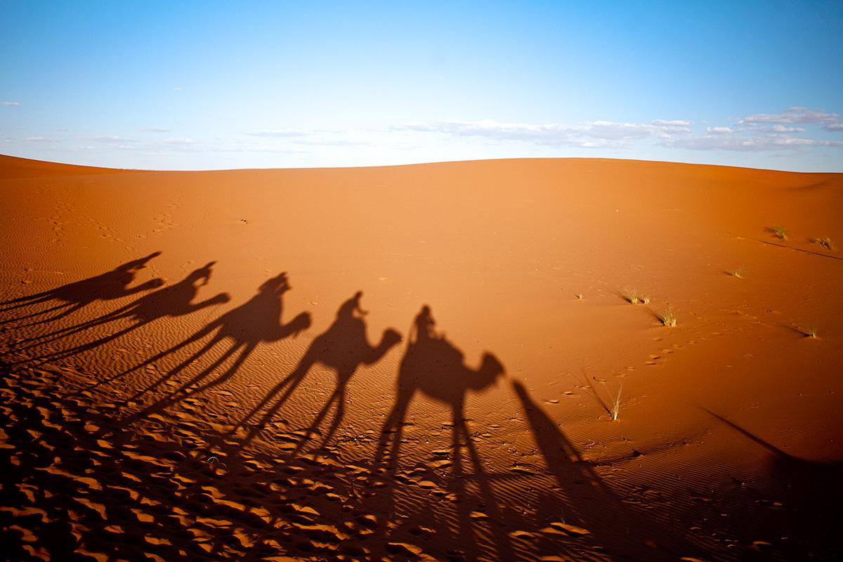 pustynia-w-maroku-fotografia-stachowiak-mariusz