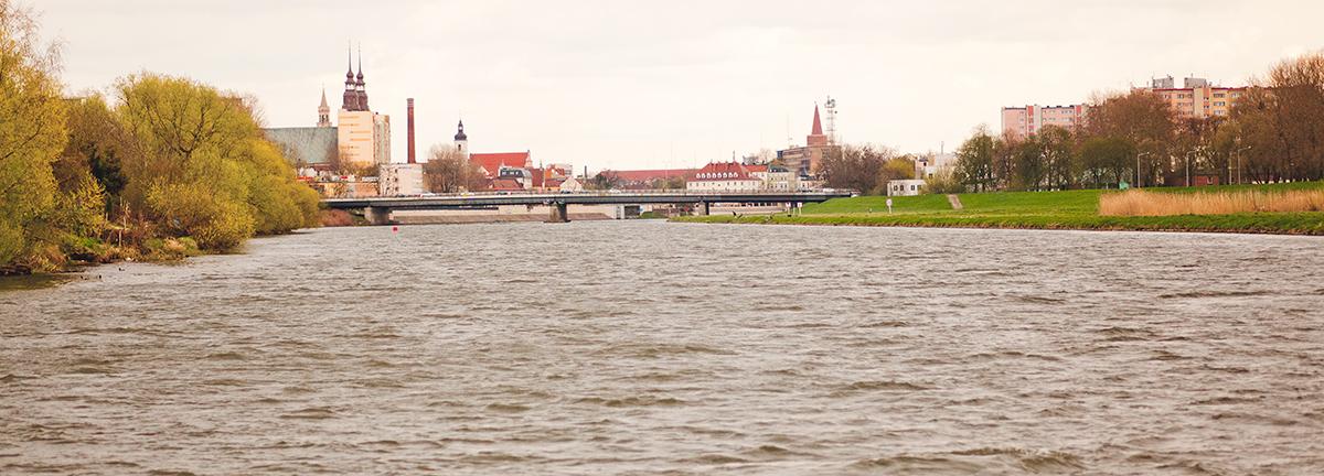 rzeka-odra-stachowiak-mariusz