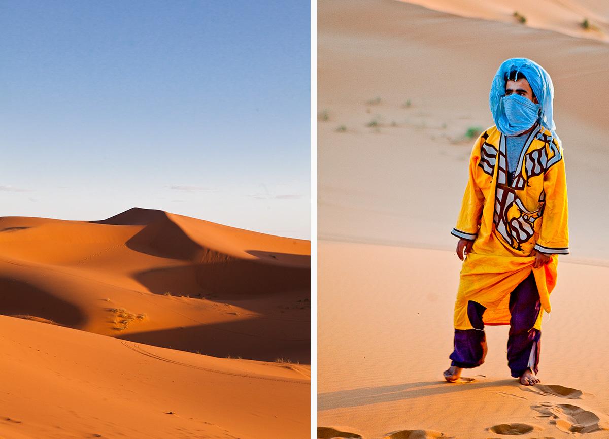 sahara-maroko-fotografia-stachowiak-mariusz