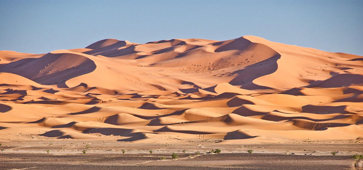 sahara-pustynia-fotografia-stachowiak-mariusz